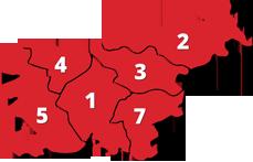 Računovodski servisi Slovenije
